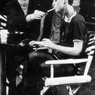"Edie Sedgwick Andy Warhol  18""x28"" (45cm/70cm) Poster"