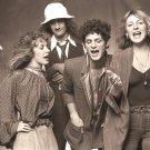 "Stevie Nicks Fleetwood 18""x28"" (45cm/70cm) Poster"