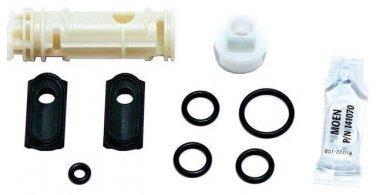 Moen 96988 Cartridge repair kit Posi-Temp 1 handle tub/shower