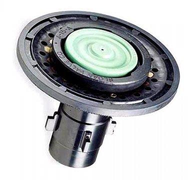 Sloan 3301041 Regal XL 1.6 GPF Relief Valve for Closet Flushometers Part Repair