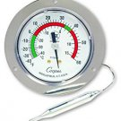 Cooper 6812-01-3 Specialty Thermometers