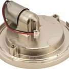Sloan G2 OPTIMA Plus Ebv-145-A Inside Cover Assembly 3325456  EBV-136-A