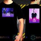 John Legend Darkness and Light Tour Date 2017  Black Concert T-Shirt S to 3XL JL5