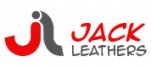 jackleather786
