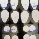 REPLACEMENT ELECTRODE PADS (16 LG, 16 SM) COMPATIBLE WITH IQ DIGITAL MASSAGERS