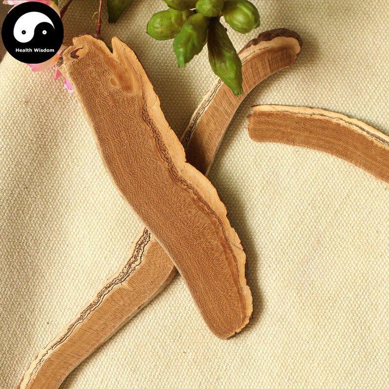 Dried Reishi Mushroom 100g Real Chinese Ganoderma Lucidum Purple Lingzhi