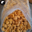 Dried White Wood Fungus 500g Chinese Tremella Fuciformis Silver Ear Yin Er