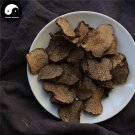 Black Truffle 100g Chinese Rare Perigord Truffles Dried Song Lu Slices