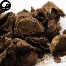 Ma Bo 250g Chinese Puff Ball Lasiosphera Dried Calvatia