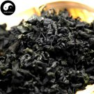 Luo Xuan Zao 200g Dried Chinese Medicine Herb Spirulina Platensis