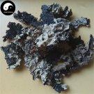 Shi Hua 200g Parmelia Saxatilis Dried Di Yi Fungi Chinese Herb Lichens