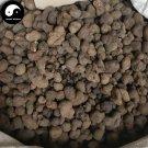 Lei Wan 500g Omphalia Fruiting Body Chinese Herb Mylitta Thunderball Fungus