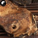 Reishi Mushroom 200g Chinese Wild Lingzhi Ganoderma Lucidum Bao Shu Ling Zhi