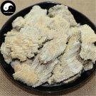 White Tine Bacteria 500g Chinese Medicinal Mushroom Bai Ba Chi Jun