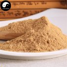 Deer Placenta Powder 200g Chinese Women Health Energy Tonic Lu Tai Fen