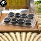 Sika Deer Penis Testes Cream 160g Chinese Male Hormone Energy Tonic Lu Bian Gao