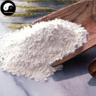 White Ginseng Roots Powder 50g Panax Ginseng Roots Hair Bai Ren Shen Fen