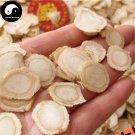 American Ginseng Roots Slice 100g Panax Quinquefolius Roots Hua Qi Shen Pian