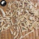 American Ginseng End Roots 100g Panax Quinquefolius Roots Hua Qi Shen
