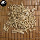 American Ginseng End Roots 250g Panax Quinquefolius Roots Hua Qi Shen
