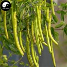 Buy Cassia Seeds 400pcs Plant Herb Sickle Senna For Cao Jue Ming Zi