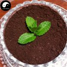 Buy Herba Menthae Seeds 100pcs Plant Peppermint For Mint Herb Bo He