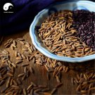 Buy Purple Fragrant Rice Seeds 150pcs Plant Grain Oryza Sativa For Food Paddy