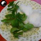 Buy Vanilla Peppermint Vegetables Seeds 300pcs Plant Leaf Nepeta Cataria