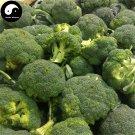 Buy Green Cauliflower Vegetable Seeds 800pcs Plant Broccoli Vegetables