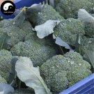 Buy Green Cauliflower Vegetable Seeds 400pcs Plant Broccoli Vegetables