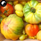 Buy Tomatoes Vegetable Seeds 200pcs Plant Chinese Rare Fruit Tomatoes