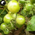 Buy Green Cherry Tomatoes Vegetable Seeds 400pcs Plant Fruit Cherry Tomatoes