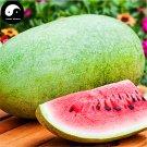 Buy Watermelon Fruit Seeds 30pcs Plant Citrullus Lanatus Big Red Meat Watermelon