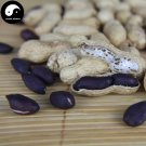 Buy Black Peanut Fruit Seeds 60pcs Plant Chinese Earth Bean Groundnut Arachis Hypogaea