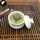 Oolong Tea Anxi Tieguanyin Tea Bag Original Flavor Tie Guan Yin Cha 40 Bags