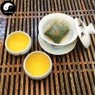 Oolong Tea Anxi Tieguanyin Tea Bag Original Flavor Tie Guan Yin Cha 80 Bags
