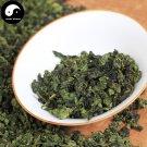 Anxi Tieguanyin Tea Strong Flavor 浓香铁观音 Oolong Tea 100g