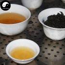 Roast Anxi Tieguanyin Tea 碳焙铁观音 Charcoal Baked Oolong Tea 100g