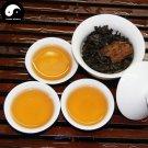 Baked Anxi Tieguanyin Tea Mix Bitter Melon 200g Lower Blood Pressure Oolong Tea