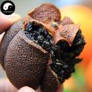 Baked Anxi Tieguanyin Mix Orange Peel 200g Lower Blood Pressure Oolong Tea