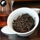 Phoenix Dan Cong Tea 100g Chinese Kungfu Oolong Tea Feng Huang Dan Cong