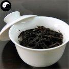 Phoenix Dan Cong Tea 200g Chinese Kungfu Oolong Tea Feng Huang Dan Cong