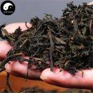 Phoenix Dan Cong Tea 500g Chinese Kungfu Oolong Tea Feng Huang Dan Cong