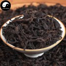 Da Hong Pao Tea 500g Chinese Kungfu Oolong Tea Red Robe Wu Yi Yan Cha