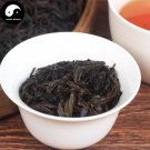 Da Hong Pao Tea 200g Chinese Kungfu Oolong Tea Red Robe Wu Yi Yan Cha