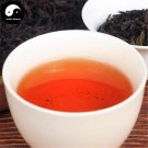 Da Hong Pao Tea 100g Chinese Kungfu Oolong Tea Red Robe Wu Yi Yan Cha