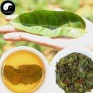 Yong Chun Fo Shou Tea 200g Chinese Kungfu Oolong Tea Buddha's Hand Cha