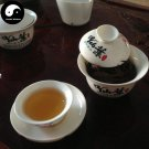Bai Hao Oolong Tea 50g Chinese Kungfu Wulong Tea Taiwan White Pekoe Oolong