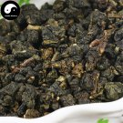 Dong Ding Mountain Oolong Tea 250g Chinese Kungfu Wulong Tea Taiwan Dongding Oolong