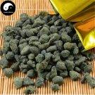 Ginseng Oolong Tea 250g Chinese Kungfu Wulong Tea Lady Orchid Taiwan Lan Gui Ren